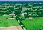 Działka na sprzedaż, Roztoka Rybacka, 2635 m² | Morizon.pl | 6163 nr2
