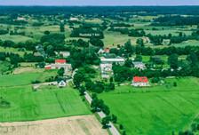Działka na sprzedaż, Roztoka Rybacka, 2635 m²