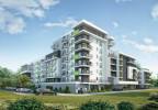 Mieszkanie na sprzedaż, Łódź Teofilów, 57 m² | Morizon.pl | 2517 nr6
