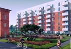 Mieszkanie na sprzedaż, Łódź Śródmieście-Wschód, 41 m² | Morizon.pl | 5994 nr2