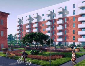 Mieszkanie na sprzedaż, Łódź Śródmieście-Wschód, 50 m²