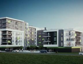 Mieszkanie na sprzedaż, Łódź, 66 m²