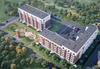 Mieszkanie na sprzedaż, Łódź Śródmieście-Wschód, 41 m² | Morizon.pl | 5994 nr4