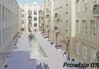 Mieszkanie na sprzedaż, Łódź Śródmieście, 62 m² | Morizon.pl | 1770 nr3