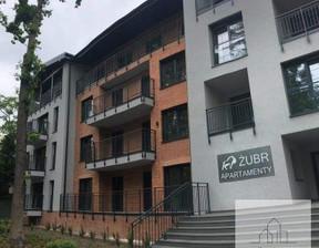 Mieszkanie na sprzedaż, Spała, 76 m²