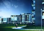 Mieszkanie na sprzedaż, Łódź Teofilów, 57 m² | Morizon.pl | 2517 nr7