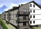 Mieszkanie na sprzedaż, Łódź Chojny, 74 m² | Morizon.pl | 5842 nr4