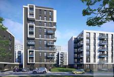 Mieszkanie na sprzedaż, Łódź Widzew, 60 m²