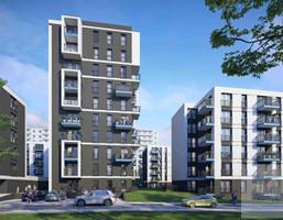 Morizon WP ogłoszenia | Mieszkanie na sprzedaż, Łódź Widzew, 64 m² | 0501
