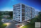 Mieszkanie na sprzedaż, Łódź Stary Widzew, 37 m² | Morizon.pl | 3408 nr2