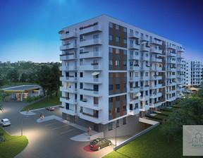 Mieszkanie na sprzedaż, Łódź Stary Widzew, 41 m²