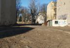 Działka na sprzedaż, Łódź Śródmieście, 2399 m² | Morizon.pl | 2077 nr3