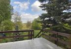 Dom na sprzedaż, Łódź Bałuty-Doły, 190 m² | Morizon.pl | 8496 nr4