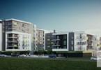 Morizon WP ogłoszenia | Mieszkanie na sprzedaż, Łódź Polesie, 46 m² | 2441