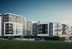 Morizon WP ogłoszenia | Mieszkanie na sprzedaż, Łódź Polesie, 62 m² | 3476
