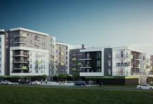 Mieszkanie na sprzedaż, Łódź Polesie, 62 m²