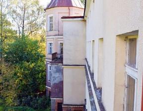 Obiekt na sprzedaż, Dębnica Kaszubska, 1100 m²