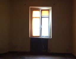 Morizon WP ogłoszenia | Kawalerka na sprzedaż, Łódź Polesie, 22 m² | 1134