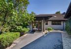 Dom na sprzedaż, Zgierz, 505 m²   Morizon.pl   6271 nr14