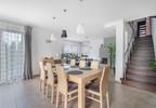 Dom na sprzedaż, Byszewy Byszewska, 155 m²   Morizon.pl   7195 nr10