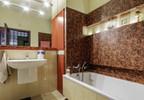 Dom na sprzedaż, Tuszynek Majoracki, 150 m² | Morizon.pl | 7214 nr13