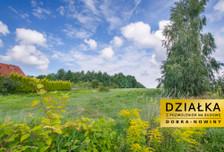 Działka na sprzedaż, Stryków, 3524 m²