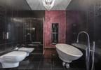 Dom na sprzedaż, Andrespol, 397 m² | Morizon.pl | 5873 nr10