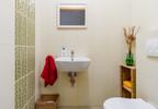 Dom na sprzedaż, Byszewy, 130 m²   Morizon.pl   5920 nr15