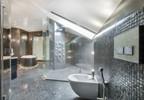 Dom na sprzedaż, Stare Brachowice, 360 m² | Morizon.pl | 5966 nr14