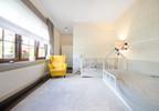 Dom na sprzedaż, Rosanów, 452 m² | Morizon.pl | 5669 nr12