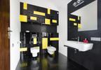 Dom na sprzedaż, Rosanów, 452 m² | Morizon.pl | 5669 nr17