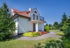 Dom na sprzedaż, Łódź Widzew, 250 m² | Morizon.pl | 7749 nr17