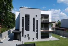 Dom na sprzedaż, Łódź Bałuty, 266 m²