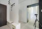 Mieszkanie na sprzedaż, Łódź Żeligowskiego, 87 m² | Morizon.pl | 7872 nr13
