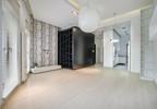 Mieszkanie na sprzedaż, Łódź Żeligowskiego, 87 m² | Morizon.pl | 7872 nr2