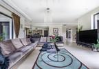 Dom na sprzedaż, Andrespol, 397 m² | Morizon.pl | 5873 nr4