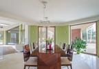 Dom na sprzedaż, Stare Brachowice, 360 m² | Morizon.pl | 5966 nr7