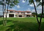 Dom na sprzedaż, Rosanów, 452 m² | Morizon.pl | 5669 nr20