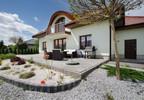 Dom na sprzedaż, Tuszynek Majoracki Królewska, 230 m² | Morizon.pl | 7255 nr4