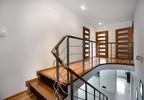 Dom na sprzedaż, Tuszynek Majoracki Królewska, 230 m² | Morizon.pl | 7255 nr10
