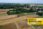 Morizon WP ogłoszenia | Działka na sprzedaż, Dobra Starowiejska, 3556 m² | 1295
