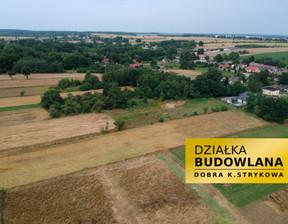 Działka na sprzedaż, Dobra Starowiejska, 3556 m²
