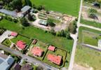 Działka na sprzedaż, Tuszyn, 3208 m² | Morizon.pl | 7932 nr6
