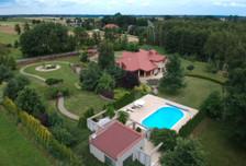 Dom na sprzedaż, Stare Brachowice, 360 m²