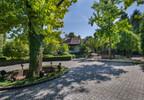 Dom na sprzedaż, Zgierz, 505 m²   Morizon.pl   6271 nr16