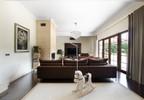 Dom na sprzedaż, Rosanów, 452 m² | Morizon.pl | 5669 nr6