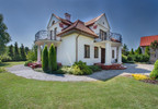 Dom na sprzedaż, Łódź Widzew, 250 m² | Morizon.pl | 7749 nr16