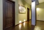 Dom na sprzedaż, Tuszynek Majoracki, 150 m² | Morizon.pl | 7214 nr17