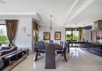 Dom na sprzedaż, Andrespol, 397 m² | Morizon.pl | 5873 nr6