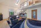 Dom na sprzedaż, Zgierz, 505 m²   Morizon.pl   6271 nr9